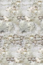 White Bricks INK 6070