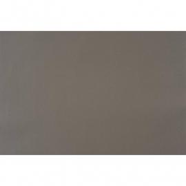063. Caselio Uni grijs met Glittertjes