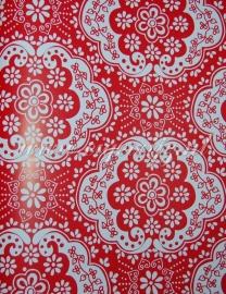 35. Room Seven Ornamentbehang