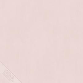 Unibehang roze met glitters