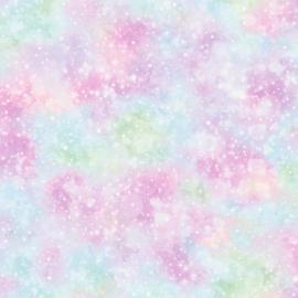 Iridescent Texture 12795 roze