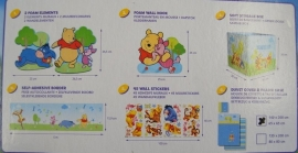 Winnie the Pooh Kit