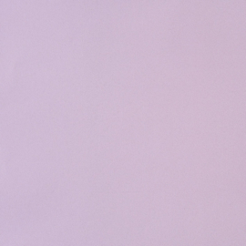 Uni behang  lilapaars met glitters 5146