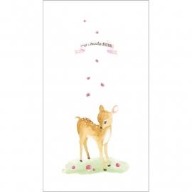 026. Bambi Paneel STOF