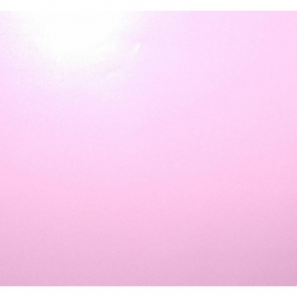067. Caselio Uni roze met glittertjes