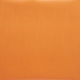 Caselio Uni oranje