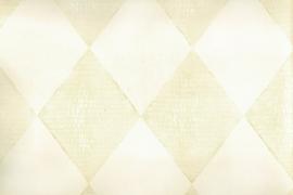 Onszelf Wieber beige creme OZ 7705
