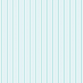 Pin stripe pale blue behang 2200805