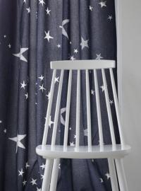 000.  Voorbeeldkamer Onszelf Stars