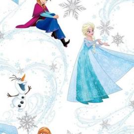 Frozen Anna Elsa Olaf 101395