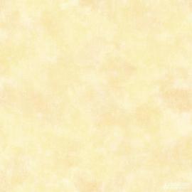 Uni geel 112