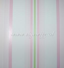 7. Room Seven Streepbehang