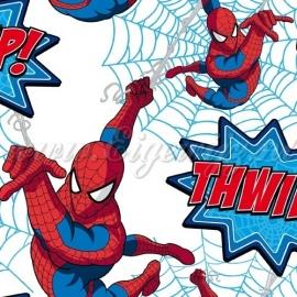03. Spiderman Behang 73299