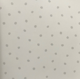 Esta Home Little Bandits Polka Dot behang 138935