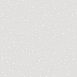 Puck & Rose grafische vormen behang 27108 grijs