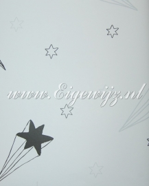 015. Onszelf Stars