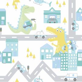Dino Road 90912