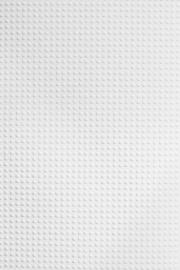 Overschilderbaar behang Nopjes 7631