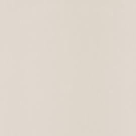 Uni behang  licht grijs 9145