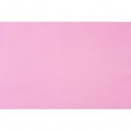 068. Caselio Uni roze met glittertjes