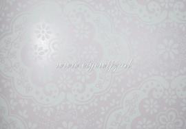 23. Room Seven Ornamentbehang
