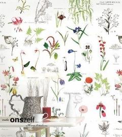 Onszelf Poster Planten OZ3705