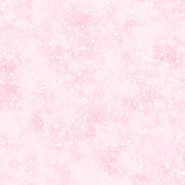 Iridescent Texture 91061 roze