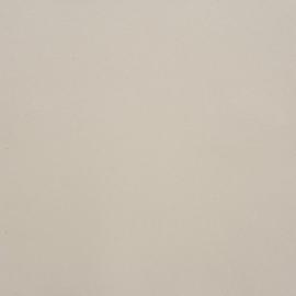 Caselio Uni grijs met glitters