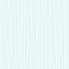 Behang Expresse Charlie behang streepje blauw CR68365