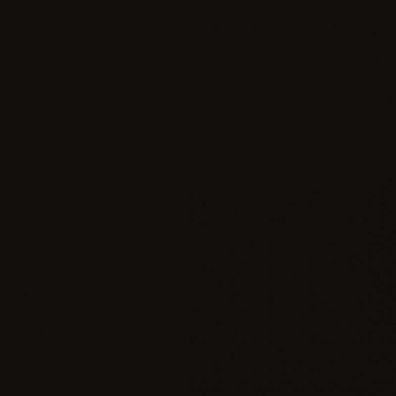 Zwart Uni behang behorende bij Londen behang