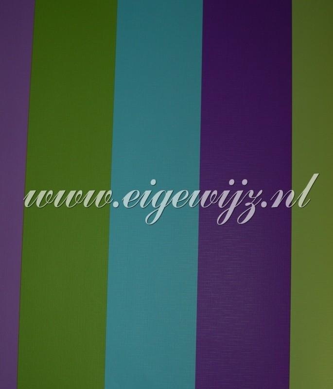 11. Dutch Dreams 05702-10