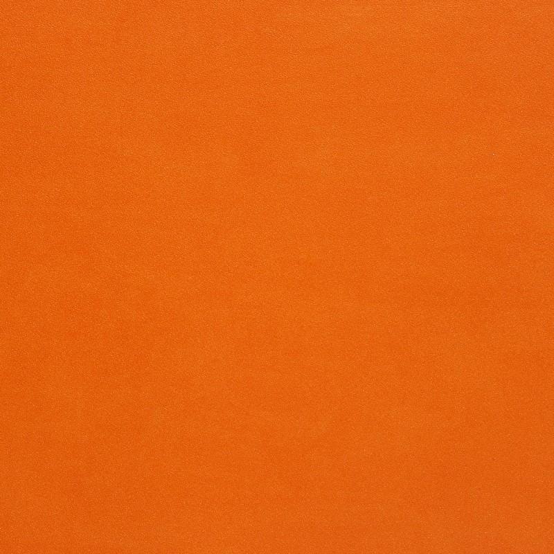 Only Boys uni oranje