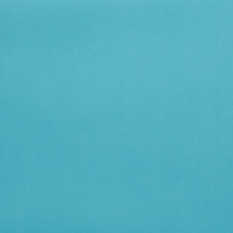 Only Boys Uni turquoise
