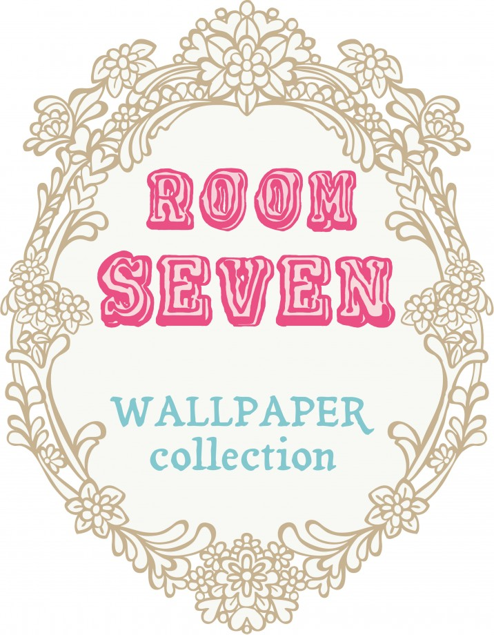 roomsevenwallpaperstamp.jpg