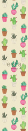Cabana Poster Cactus Fiesta 158604