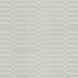Onszelf Most Fabulous behang 531244  grafisch behang grijs