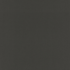 Onszelf Most Fabulous behang 531398 Uni Zwart