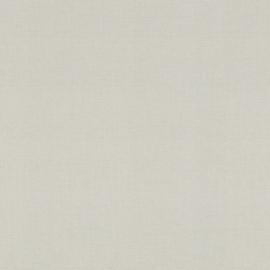 Onszelf Most Fabulous behang 531336 uni grijs