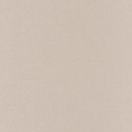 Swing Uni behang 1716 Uni beige taupe