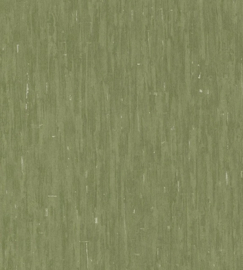 Panama Uni groen 7822