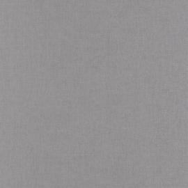 Swing Uni behang 9350 Uni grijs