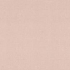 Onszelf Most Fabulous behang 531350 Uni roze