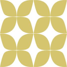 Esta Home Scandi Cool behang Grafisch Motief 139098