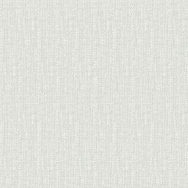 Behang Expresse Nordic uni grijs behang GT28831