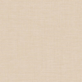 Noordwand Global Fusion behang Structuur beige 6417