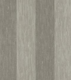 Panama Streepbehang beige taupe 1717