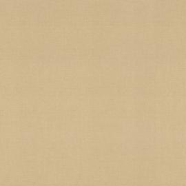 Onszelf Most Fabulous behang 531367 Uni Goud