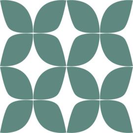 Esta Home Scandi Cool behang Grafisch Motief 139099