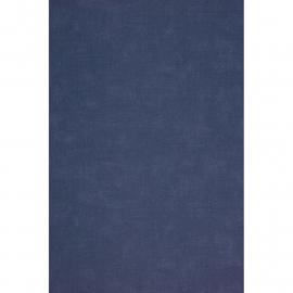 Uni donkerblauw