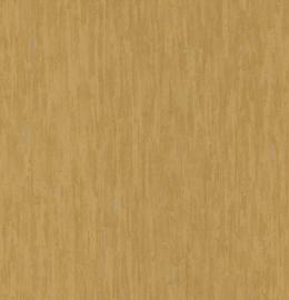 Panama Uni kerrie geel 2339